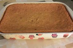Greek Bread, Cupcakes, Kitchen, Blog, Sweet Recipes, Cupcake Cakes, Cooking, Kitchens, Blogging
