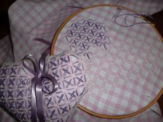 Embroidery Suisse