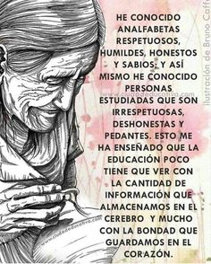 No Hay Texto Alternativo Automático Disp - Quotes Words Quotes, Wise Words, Me Quotes, Truth Quotes, Sayings, Famous Quotes, Work Life Balance, Motivational Phrases, Inspirational Quotes
