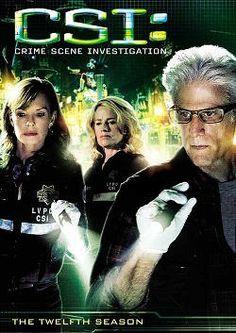 CSI: Miami Mystery Drama Thriller | Crime Scene Investigation: Miami - CSI: Crime Scene Investigation - Television Series