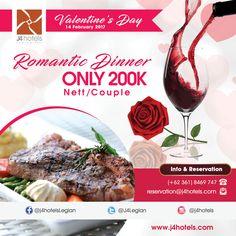 Any plan with your special one? ☺️ . . . #J4hotelslegian #J4hotels #LegianBali #Holiday #InstaLove #HotelLegianBali #Vacation #Honeymoon #Getaway #Wedding #Anniversary #RooftopPool #Sunset #Romantic #Love #Dinner #Couple #Valentine #RomanticDinner #PoolSide #CoupleDinner #ChillOut #Cool #BothOfUs