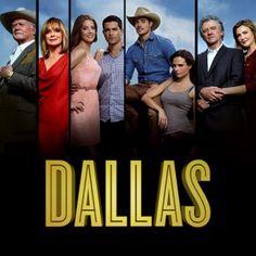 TNT ... Dallas