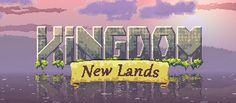 Kingdom: New Lands builds upon the award-winning gameplay and mystery of Kingdom by introducing an abundance of new content to the IGF-nominated title while maintaining the simplicity and depth that legions of monarchs have come to experience and enjoy.