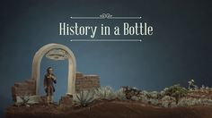 """Jose Cuervo Tradicional """"History in a Bottle"""" Integrated Case Study"""