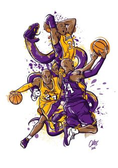 Kobe Bryant on Behance Bryant Bryant Black Mamba Bryant Cartoon Bryant nba Bryant Quotes Bryant Shoes Bryant Wallpapers Bryant Wife Bryant Basketball, Basketball Art, Basketball Tattoos, Basketball Bedroom, Basketball Motivation, Basketball Videos, Basketball Posters, Basketball Drills, Basketball Pictures