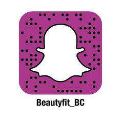 Follow us on Snapchat! Receive the motivation you need! ✨ Shout out to coaches @esmeeraldaa @ms_mila84 @oh_leex @katherine_loya • • • • • •  #beautyfitbootcamp #sandiego #fitness #workout #exercise #gym #fit #fitgirls #weightloss #motivation #body #women #lifestyle #health #healthy #chulavista #fitnessmotivation #fitnessjourney #fitnessgoals #instafitness #workouts #bootcamp #womensfitness #gettingfit #gettingfitagain #strongwomen #weightloss #weightlossjourney #dailymotivation…