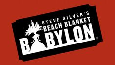 """Steve Silver's """"Beach Blanket Babylon"""" is the world's longest-running musical revue. Since 1974, this San Francisco institution has followed Snow White on a musical comedy quest around the world, where she runs into satirically portrayed pop-culture and political celebrities, an impressive array of gigantic hats, and one show-stopping musical number after another."""