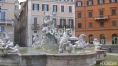 Monumentos italianos. #fotolia #sold #photo #Photo #photography #design #photographer  #buy #background #italy #roma #tourism #travel #europe #ruins #monuments #Art #culture #architecture #history #archeology