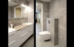 Bathroom Lighting, Toilet, Bathtub, Mirror, Furniture, Home Decor, Bathroom Light Fittings, Standing Bath, Bathroom Vanity Lighting