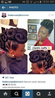 Hairstyles For Round Faces .Hairstyles For Round Faces Black Hair Updo Hairstyles, African Braids Hairstyles, My Hairstyle, Black Girls Hairstyles, Bride Hairstyles, Weave Hairstyles, School Hairstyles, Everyday Hairstyles, Formal Hairstyles
