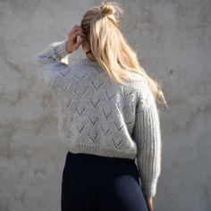 Pullover Zick Zack Streifen Long Pulli Strick Mini Kleid 34 36 38 beige Norweger
