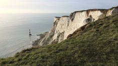 England, England, Beachy, Tower, Sussex #england, #england, #beachy, #tower, #sussex