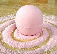 how to make bath bombs PLUS Easy Recipes for Soaps, Scrubs, Lotions and Lip…