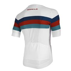 2016 Outdoor Sports Men's Short Sleeve Cycling Jersey * Click image to review more details.