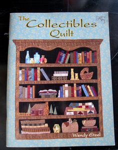 Image Result For Bookshelf Quilt Block Pattern Patterns Free Paper Pieced