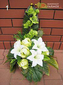 Cemetery Flowers, Modern Flower Arrangements, Funeral Flowers, Black Flowers, Nursery Room, Ikebana, Diy And Crafts, Floral Design, Floral Wreath