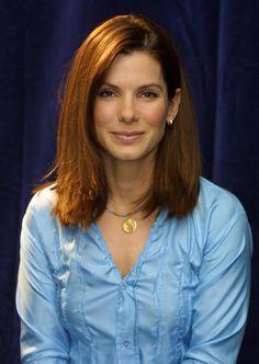Sandra Bullock HQ Photo #17