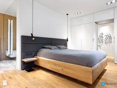 Gdzie można kupić takie łóżko?