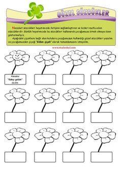 Behaviour Chart, Behavior, Kids Education, Preschool, Prayers, Diagram, Bullet Journal, Children, Sailing