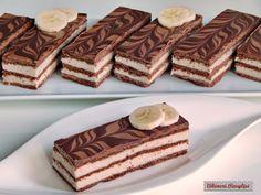 Minion, Tiramisu, Ethnic Recipes, Food, Hungary, Essen, Minions, Meals, Tiramisu Cake