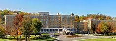 French Lick Springs Hotel, IN | Historic Hotels of America