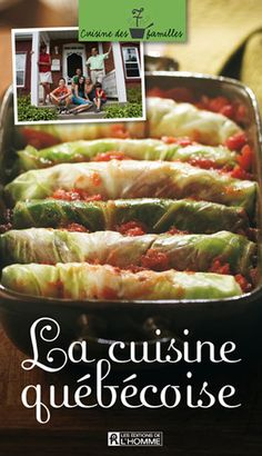 Beef Recipes For Dinner, Cooking Recipes, Indian Tacos, Dinner With Ground Beef, Cabbage Rolls, Sprouts, Asparagus, Delish, Appetizers