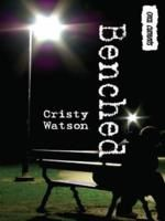 Benched, by Cristy Watson (1 vote)