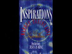 """Inspirations sing """"These Are They"""" from their live recording """"A Night Of Inspiration"""".  This is my daughter Grace's favorite song. She sings it right along with Archie. She loves the account of John The Revelator and how God honored his sacrifice with a heavenly vision.  Hope you enjoy!"""