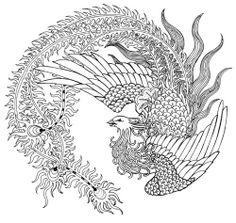 42 Best Yesss Images Tattoos Phoenix Tattoo Design Tattoo Designs
