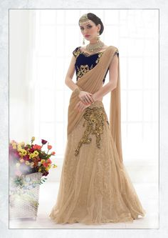 "Presenting grand collection ""REGAL THREADS"" (4100 series)under coveted brand Moh Manthan.  Exclusive Ethnic Designer Wear Destination justshopin.com  #Bridal #LehengaCholi #womenswear #SalwarSuit #Saree #designerwear #IndianWear #Kurtis #Lehenga"