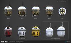 11092 11 c47fb6e378894a47c56a3da80a2faffa yanmorala Star Wars Droids, Star Wars Rpg, Star Wars Ships, Star Trek, Star Wars Classroom, Star Wars Characters Pictures, Star Wars Drawings, Star Wars Vehicles, Galactic Republic