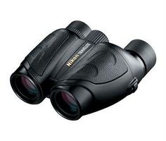 NIKON 7279 Travelite VI Binoculars with 12 x 25mm  http://www.lookatcamera.com/nikon-7279-travelite-vi-binoculars-with-12-x-25mm-2/