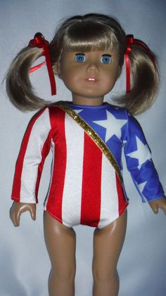 d78e19e739b1 58 Best American Girls Dolls Gymnastics images