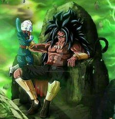Watch Dragon Ball on www. Foto Do Goku, Tous Les Anime, Black Anime Characters, Anime Comics, Character Art, Deviantart, Fanfiction, Angelic Angel, Black Goku