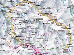 Annapurna+Map.jpg 1,494×1,116 pixels