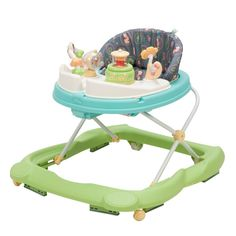 Winnie the Pooh Woodland Whimsy Music & Lights™ Walker