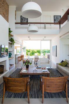 homify 360°: Casa Ventura no Rio Grande do Sul