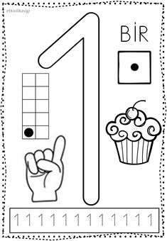 Tried this Pin? Numbers Preschool, Learning Activities, Preschool Activities, Math Websites, Early Math, 1st Grade Math, Math For Kids, Kids Education, Pre School