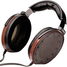 World's most expensive headphones: Orpheus HE90 by Sennheiser