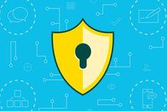 A Let's Encrypt é uma autoridade de certificação aberta e livre que visa fornecer o certificado SSL para o público em geral.