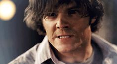 A 'Supernatural' retrospect: 11 years of hair (Sam Winchester edition)