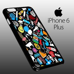 # Hard case, Case Cover designed for Apple Iphone 6, Iphone 6 plus, iPhone 5 , Iphone 4, Iphone 4s, Iphone 6, Samsung Galaxy S4, Samsung Galaxy S3, Samsung Galaxy S5, Ipod 4, Ipod 5, Lg G3, HTC one M7 Iphone 6 Plus Case, Iphone 4s, Collage Iphone, John Green Books, Htc One, 6 Case, Cover Design, Galaxies, Samsung