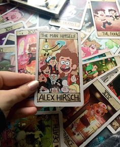 gravity falls | Tumblr I WANT THESE SO MUCH
