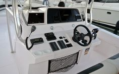For more information on this yacht please call +971 4 451 8750 or email info@bushandnoble.com.