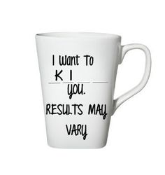 Funny Coffee Mug, Girl Friend Coffee Mug, Coffee Mugs, by SiplySophisticated on Etsy