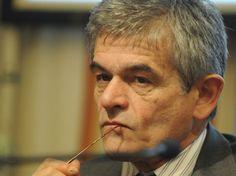 ROMA. Riforme: Regioni giovedì 15 dal ministro Boschi