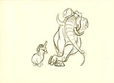 Jungle book style is so fun to draw wh. Animation Sketches, Cartoon Sketches, Disney Sketches, Animal Sketches, Animal Drawings, Character Design Disney, Character Design Animation, Disney Concept Art, Disney Art