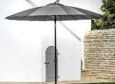 74 best parasols and awnings images cement