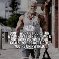 Motivation For Monday 10/2