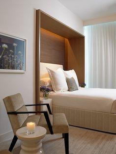 256 best top interior designers in miami images on pinterest